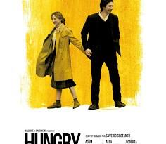 <i>Hungry Hearts</i> (2014) de/by Saverio Costanzo 1 image