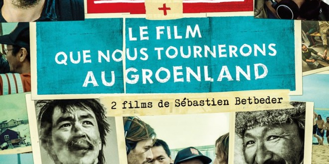 <i>Inupiluk</i> (2014), ce cinéma français venu du nord / this French cinema that comes from the North 1 image