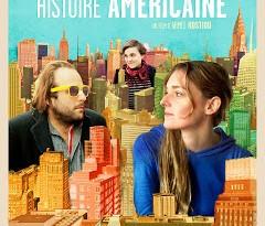 """[CRITIQUE] """"Une histoire américaine"""" (2014) : It's chimique! 3 image"""