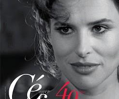 César 2015 : et le César est attribué à... 2 image