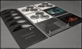 Amon Tobin, metteur en scène le plus doué de sa génération ? 3 image