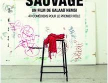 <i>Casting Sauvage</i> (2014) ou comment les comédiens sauvent encore un film ! / or how another movie is still saved by its actors! 12 image