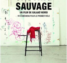 <i>Casting Sauvage</i> (2014) ou comment les comédiens sauvent encore un film ! / or how another movie is still saved by its actors! 3 image