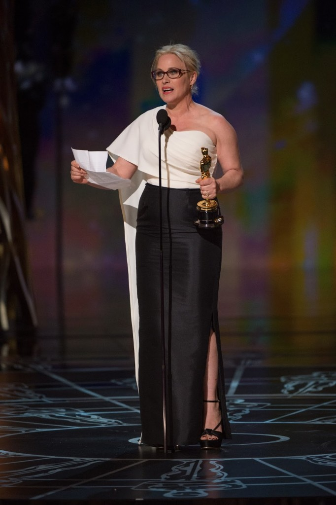 Oscars 2015, les temps forts de la cérémonie / the best moments of the show 3 image