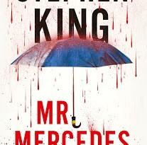 """[CRITIQUE] """"Mr Mercedes"""" (2015), la poursuite infernale 1 image"""