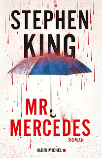 "[CRITIQUE] ""Mr Mercedes"" (2015), la poursuite infernale 1 image"