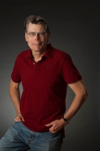 stephen-king-image