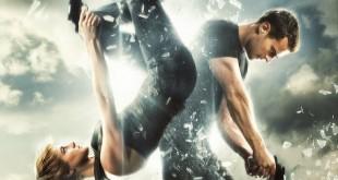 """Critique / """"Divergente 2 : L'insurrection"""" (2015) : libérée, délivrée 10 image"""