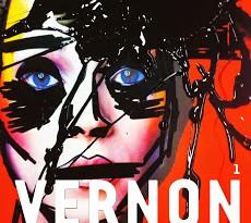 """[Critique] """"Vernon Subutex, 1"""" (2015) : Les Enfants du Rock avec 30 ans de plus 1 image"""