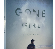 "[Critique DVD] ""Gone Girl"" (2014) : L'envers du décor 5 image"