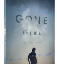 "Critique DVD / ""Gone Girl"" (2014) : l'envers du décor 1 image"