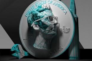 [Critique]<i>Print the Legend</i> (2014) de/by Luis Lopez & J. Clay Tweel 1 image