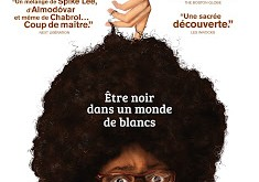 <i>Dear White People</i> (2014), guide de survie dans un monde de Blancs / survival guide in a White's world 6 image