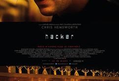 CINEMA: <i>Hacker</i> (2015), terrorisme 2.0 / <i>Blackhat</i> (2015), terrorism 2.0 11 image