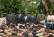 «Selma» sur France 3 : 3 raisons de (re)voir ce film
