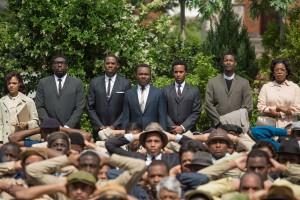 Selma image