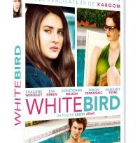 [DVD] <i>White Bird</i> (2014), retour sur une femme disparue / <i>White Bird in a Blizzard</i> (2014), return on a missing woman 9 image