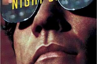 """♥ Critique DVD / """"Night Call"""" (2014) : les démons de minuit 1 image"""