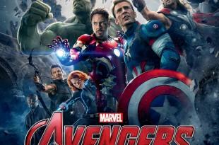 """Critique / """"Avengers : L'ère d'Ultron"""" (2015) : deuxième round 4 image"""
