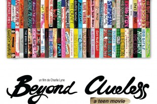 "[CRITIQUE] ""Beyond Clueless"" (2014), ode nostalgique aux teen movies 1 image"