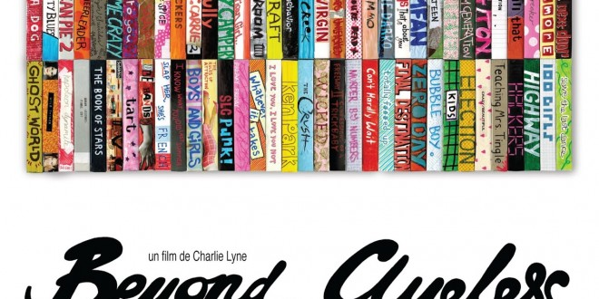"[CRITIQUE] ""Beyond Clueless"" (2014), ode nostalgique aux teen movies 1 image"