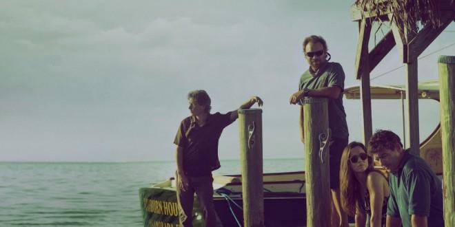 "[CRITIQUE] ""Bloodline"" saison 1 (2015) de Todd A. Kessler, Daniel Zelman et Glenn Kessler 1 image"