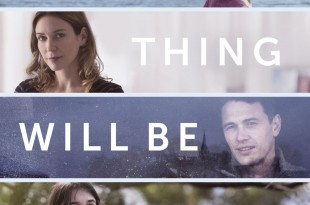 """[CRITIQUE] """"Every Thing Will Be Fine"""" (2015) de Wim Wenders 5 image"""