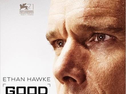 """[CRITIQUE] """"Good Kill"""" (2014), dans la peau d'un drone 1 image"""