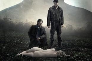 """[Critique] """"Les Enquêtes du Département V : Profanation"""" (2014) : Dans les tréfonds de l'âme humaine 1 image"""