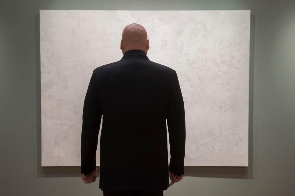 """[Critique] """"Daredevil"""" saison 1 : Une série coups de poing ! 4 image"""