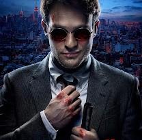 """[Critique] """"Daredevil"""" saison 1 : Une série coups de poing ! 1 image"""
