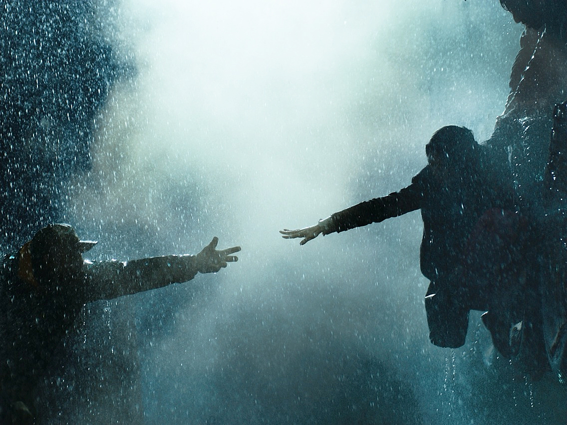 SEA FOG – Les Clandestins de Sung Bo Shim image film cinéma coréen