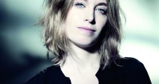 photo-Elodie-Namer