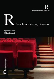 """[CRITIQUE] """"Rêver les cinémas, demain"""" (2015) de Agnès Salson et Mikael Arnal 1 image"""