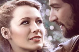 """[CRITIQUE] """"Adaline"""" (2015), who wants to live for ever? 1 image"""