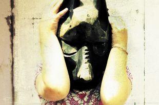 <i>Reflex</i> (2013) de Maud Mayeras 1 image