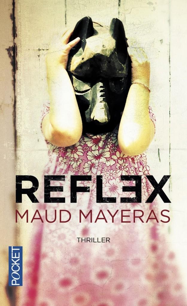 Reflex - couverture
