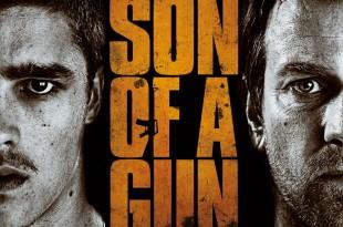 """""""Son of a Gun"""" (2014), comment survivre dans le côté obscur australien 3 image"""