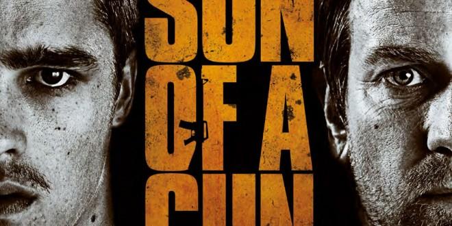 """""""Son of a Gun"""" (2014), comment survivre dans le côté obscur australien 1 image"""