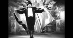 <i>Le Jour se lève</i> (1939-2014), version intégrale / <i>Daybreak</i> (1939-2014), director's cut 25 image