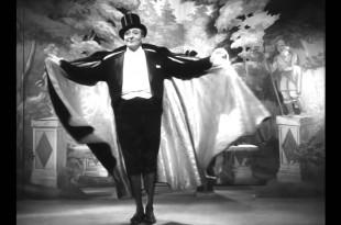 <i>Le Jour se lève</i> (1939-2014), version intégrale / <i>Daybreak</i> (1939-2014), director's cut 1 image