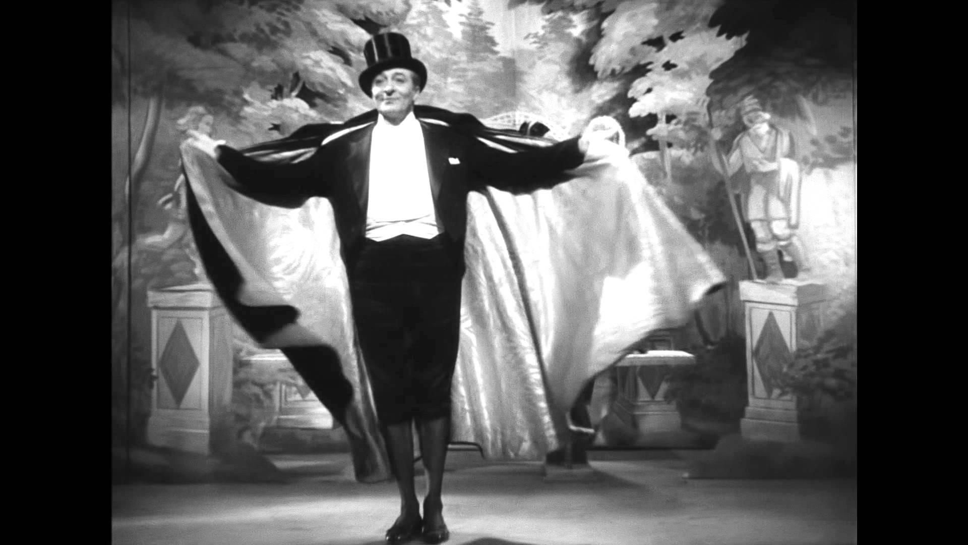 <i>Le Jour se lève</i> (1939-2014), version intégrale / <i>Daybreak</i> (1939-2014), director's cut 18 image