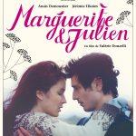[CRITIQUE] #Cannes2015 – JOUR 7, «Plus fort que les Bombes», «Marguerite et Julien» et «La Loi du Marché»