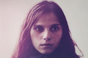 """[CRITIQUE] """"Zaneta"""" (2014) de Petr Václav 1 image"""