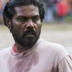 Dheepan - photo film