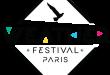 Weather Paris Festival 2015 - logo