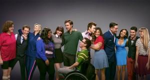 Glee Saison 6 - image