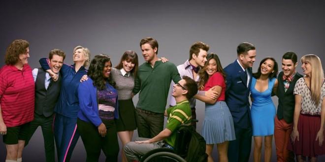 <i>Glee</i> saisons 1-6, TOP 10 des meilleures prestations musicales 1 image