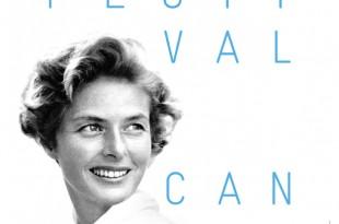 #Cannes2015 - JOUR 1 Un point sur nos attentes pour Cannes 2015 1 image
