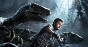 "[Critique] ""Jurassic World"" (2015) de Colin Trevorrow 6 image"